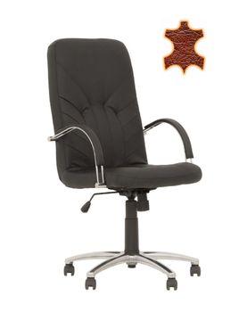купить Кресло Manager SP-A в Кишинёве