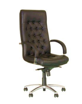 купить Кресло Fidel steel chrome LE-K в Кишинёве