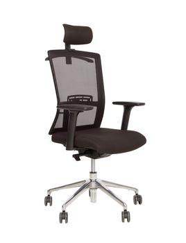купить Кресло Stilo HR R SFB AL70 OH/5 LS-06 (h LS-06) в Кишинёве