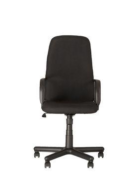 купить Кресло Diplomat KD tilt PL 64 C-11 в Кишинёве