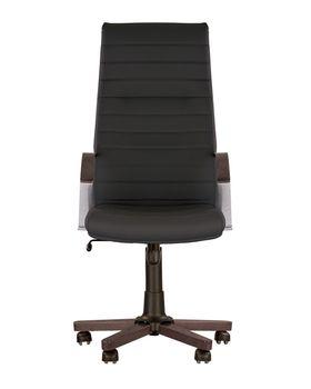 купить Стул IRIS Wood MPD Ex4 LE-A 1.031 в Кишинёве