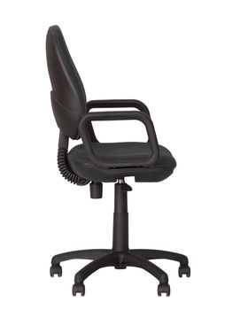 купить Кресло Comfort GTP C-11 в Кишинёве