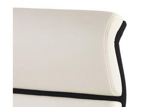 купить Кресло COSTA в Кишинёве