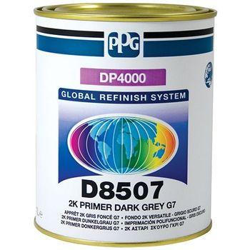 купить Грунт серый DP4000 -2K PRIMER GREY-G в Кишинёве