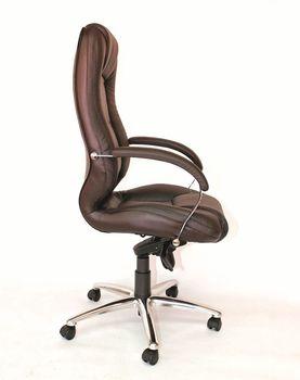 купить Кресло Modus steel chrome LE-K в Кишинёве