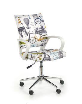 купить Кресло IBIS PARIS в Кишинёве
