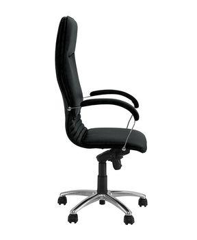купить Кресло Nova steel chrome LE-A в Кишинёве