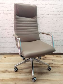 купить Кресло Ratio DH1801A-1 в Кишинёве