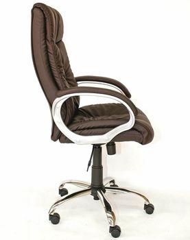 купить Кресло Matrix TILT CHR68 ECO-31 в Кишинёве