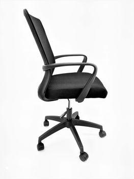 купить Кресло Smart 208 OC в Кишинёве