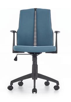 купить Кресло IRON в Кишинёве