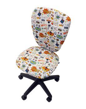 купить Кресло Polly GTS CM-02 в Кишинёве