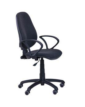 купить Кресло Polo 50, А-2 в Кишинёве