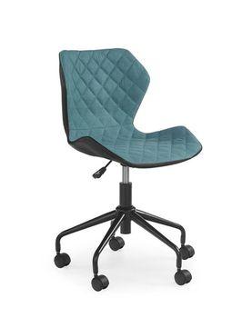 купить Кресло MATRIX (бирюзовый) в Кишинёве