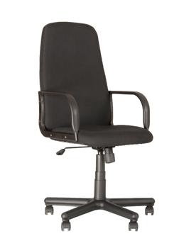 купить Кресло Diplomat KD tilt PL 64 C-38 в Кишинёве