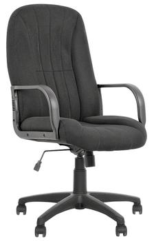 купить Кресло Classic KD C-38 в Кишинёве