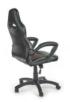 купить Кресло LIZARD в Кишинёве