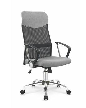 купить Кресло VIRE 2 (серый) в Кишинёве
