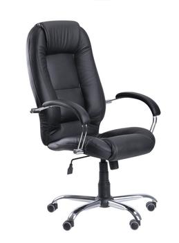купить Кресло Nadir line N-20 в Кишинёве