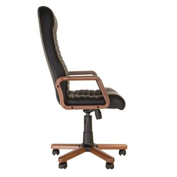 купить Кресло Atlant Extra Anyfix ECO-30 1.031 в Кишинёве
