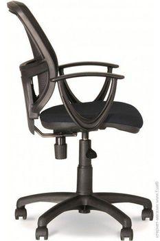 купить Кресло BETTA GTP OH/5 C-11 в Кишинёве