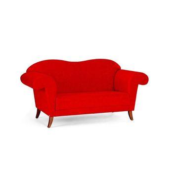 купить Lola диван в Кишинёве