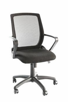 купить Кресло Fly GTP OH/5 ZT-25 в Кишинёве