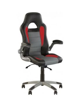 купить Кресло RACER ECO30/ECO70/ECO90 в Кишинёве