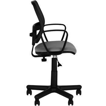 купить Кресло ALFA GTP OH/5 C-26 в Кишинёве