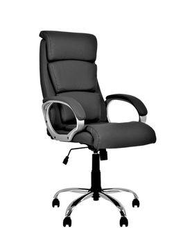 купить Кресло Delta TILT CHR68 ECO-30 в Кишинёве