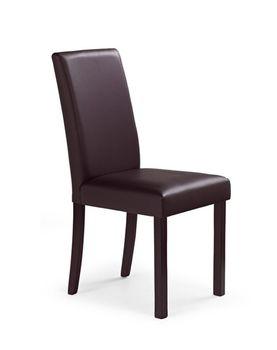 купить Кресло NIKKO (орех) в Кишинёве