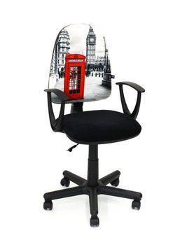 купить Кресло Falcon GTP MF A TA2 в Кишинёве