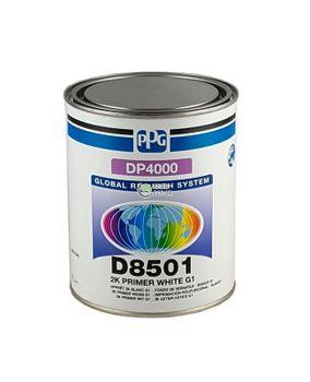 cumpără Grund alb DP4000-2K PRIMER WHITE în Chișinău