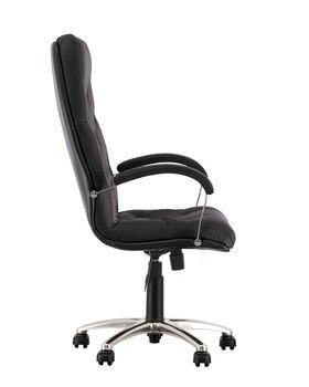 купить Кресло Cuba Steel chrome LE-A в Кишинёве