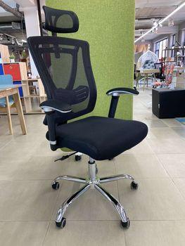 купить Кресло Aqua DH070 в Кишинёве