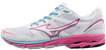 купить Mizuno Run wave Aero 15 7 в Кишинёве