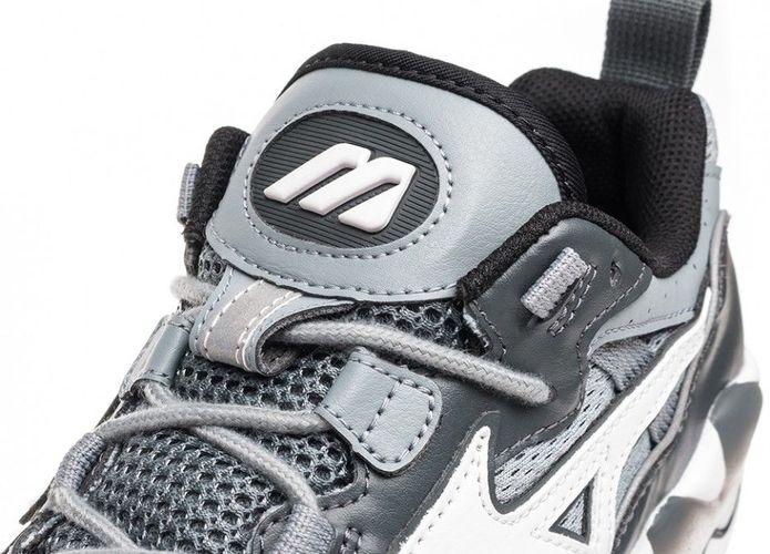 cumpără Adidasi Barbati Mizuno WAVE RIDER 1 în Chișinău