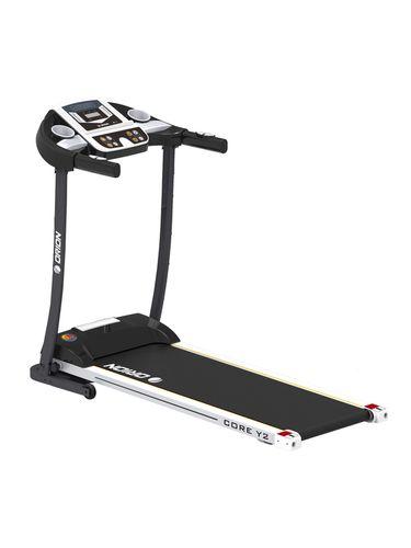 cumpără Electrical treadmill CORE Y2 510-Y2 în Chișinău