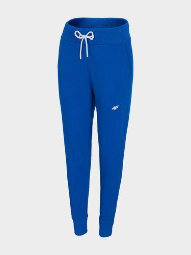 cumpără Pantaloni  Dama NOSH4-SPDD001 în Chișinău