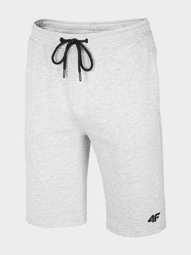 cumpără Pantaloni scurti NOSH4-SKMD001 în Chișinău