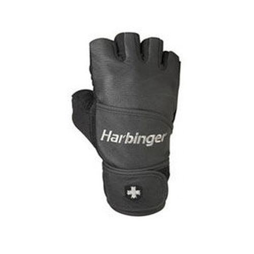 купить Перчатки Harbinger classic в Кишинёве
