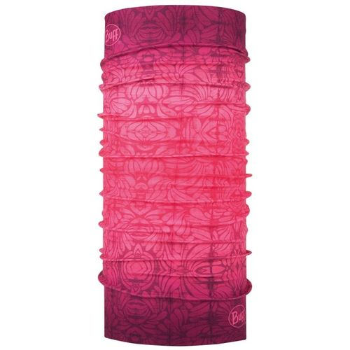 купить BUFF® Original Boronia pink в Кишинёве