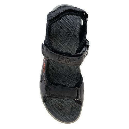 cumpără Sandale Barbati Elbrus Merios în Chișinău