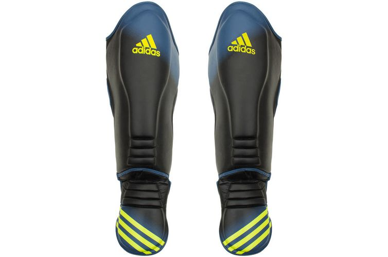купить SHIN AND FOOT PAD  ADIGSSM011 в Кишинёве