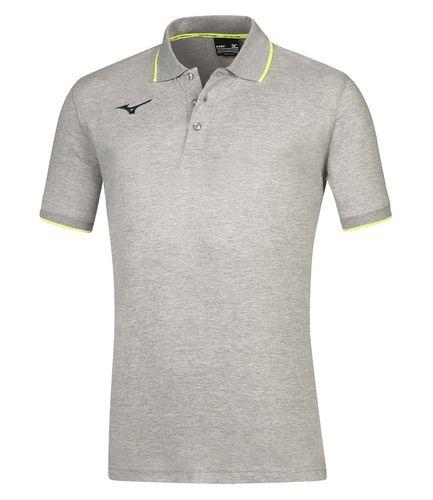 cumpără Tricou Barbati  Mizuno Polo în Chișinău