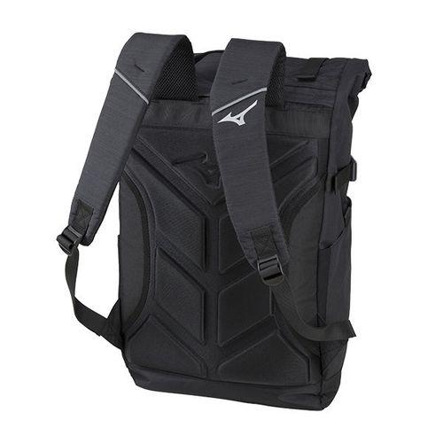 cumpără Rucsac Mizuno Style Backpack (28L) în Chișinău