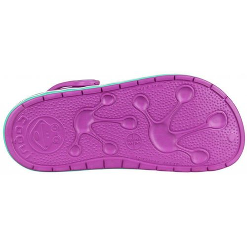 купить COQUI FROGGY 8801 New Purple Mint в Кишинёве