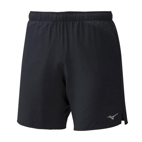 cumpără Pantaloni Scurti Core 7.5 Short J2GB0175 09 în Chișinău