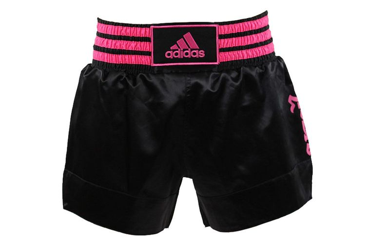 купить Adidas MMA Тайский Бокс Шорты ADISTH01 в Кишинёве