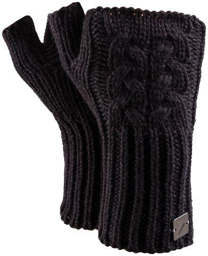 купить Перчатки б/пальцев Outhorn OCP603 unisex в Кишинёве